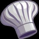ChefsKitchen