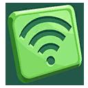 FastInternet