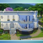 building-gameplay-video-sims-4