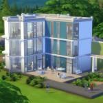 sims-4-house-3