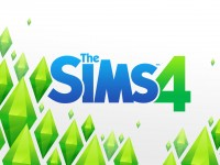The Sims 4 Wallpaper PlumbBob