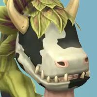 Cowplant Avatar