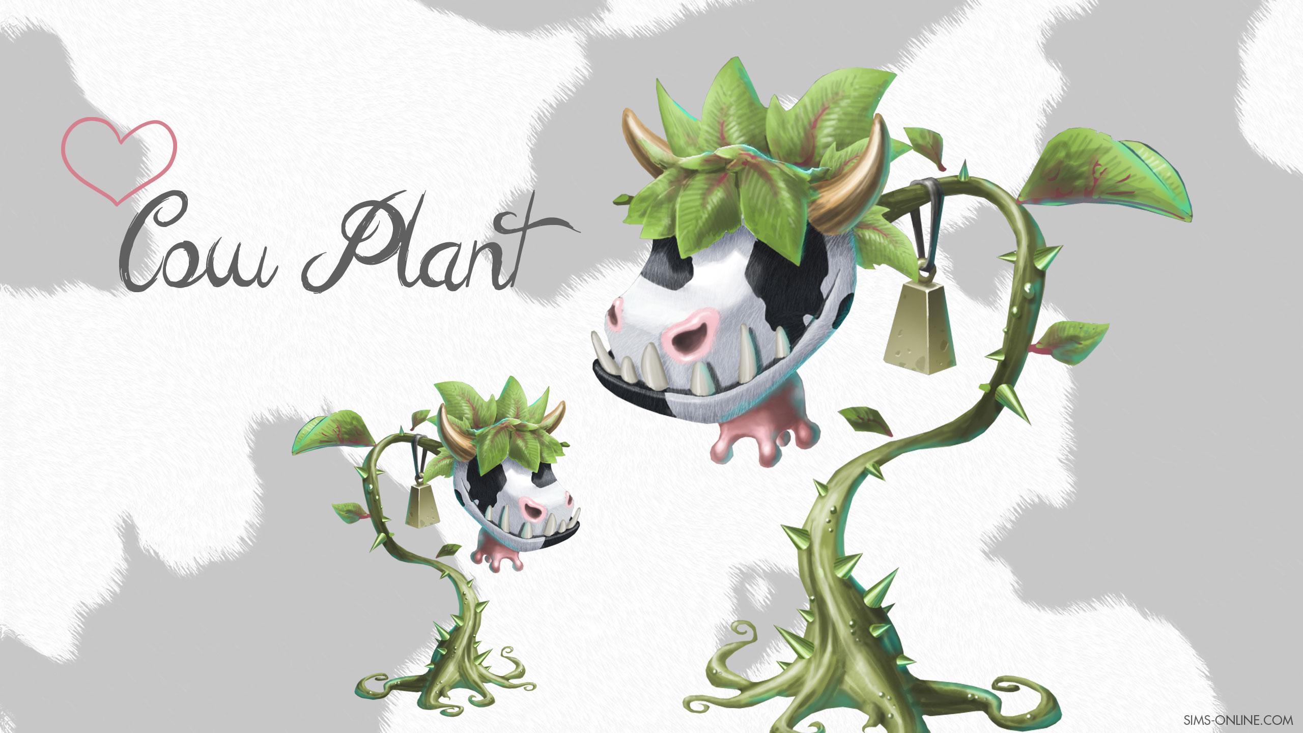 cowplant-wallpaper-concept-art.jpg