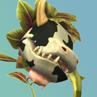 sims-4-avatar-1