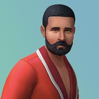 sims-4-avatar-10
