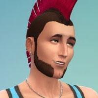 sims-4-avatar-14