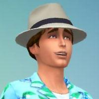 sims-4-avatar-26