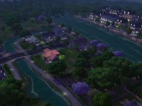 The Sims 4 Preview Screenshot