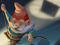 Big news about The Sims 4 - Gnome