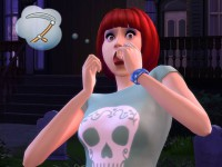 Big news about The Sims 4