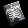 Autopsy-Turvy