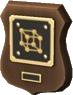 Elements Complete Collection Reward