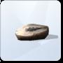 Prehistoric Rock