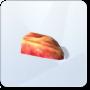 Baconite