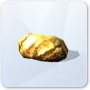 Ozinold