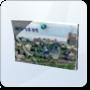 Littlehaven Postcard