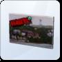 Twinbrook Postcard