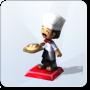 Chef Gino