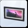 T Rex Nebula