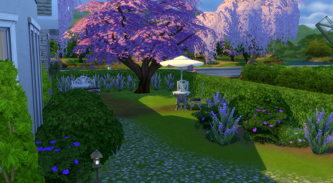 [Image: sims-4-download-valentines-mansion-garden.jpg]