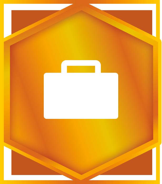 Sims 4 - Uitbreidingspakketten