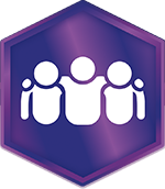 The Sims 4 Get Together Official Icon