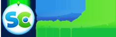 Sims Community