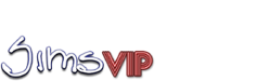 SimsVIP