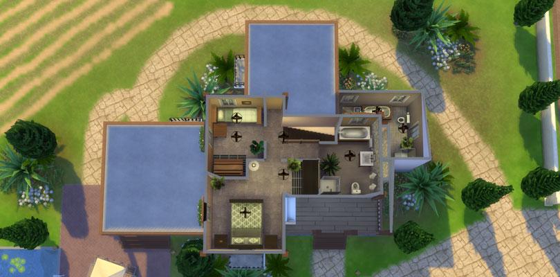 around-the-world-italian-house-floorplan-2