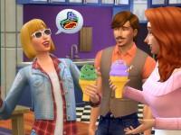 sims-4-cool-kitchen-ice-cream