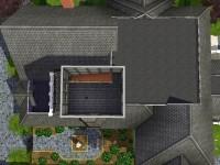 Goths Manor Floor Plan 4