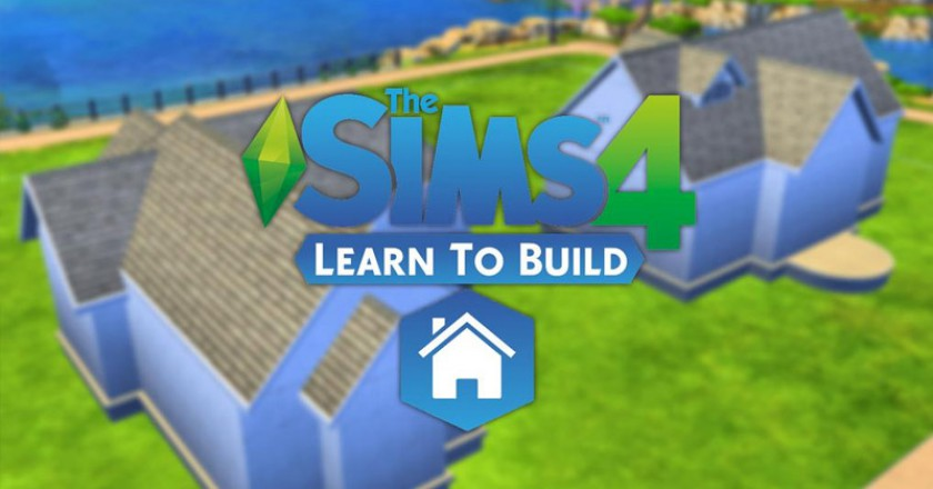 Learn to Build with Simlinksplus