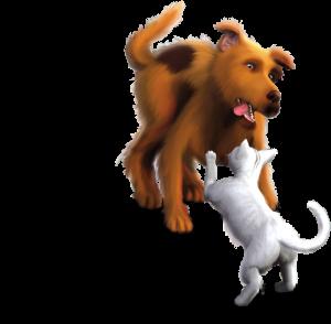 sims-pets-rendert