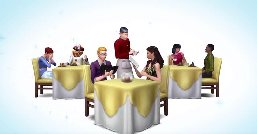 sims-4-restaurant-teaser