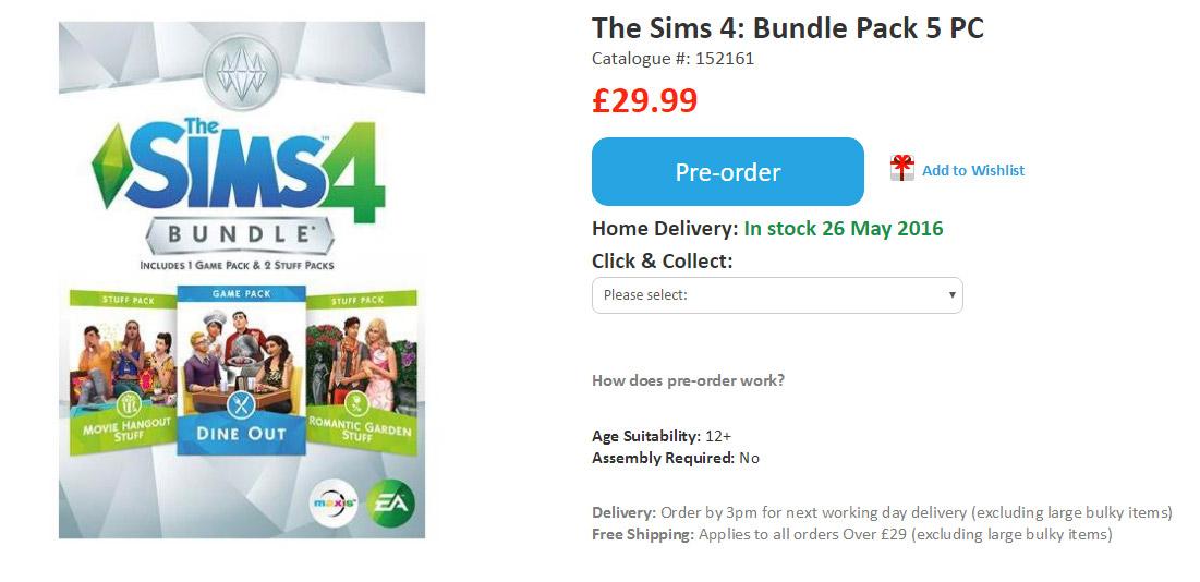 sims-4-dine-out-bundle-shop