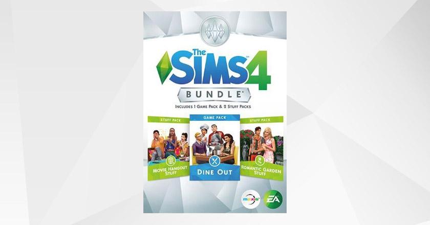 sims-4-dine-out-bundle