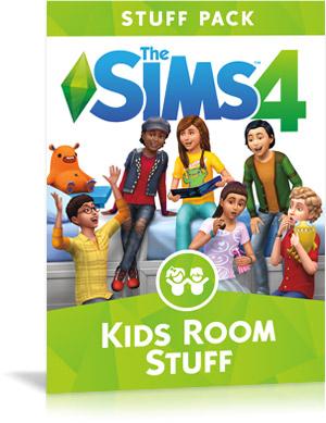 sims-4-kids-room-stuff-boxart