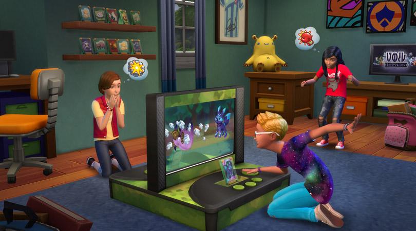 sims-4-kids-room-stuff-screen-battle-station