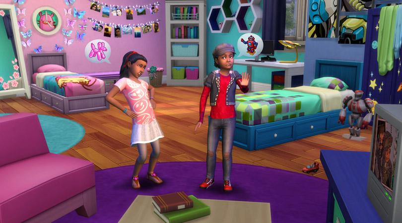 sims-4-kids-room-stuff-screen-content