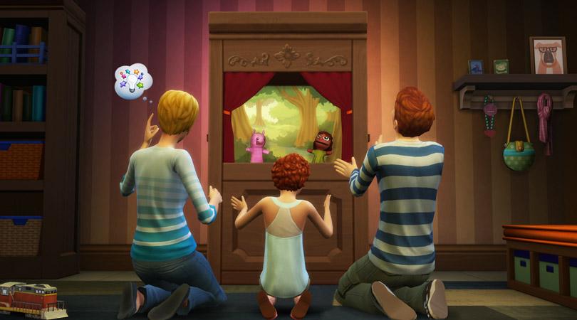 sims-4-kids-room-stuff-screen-puppetshow