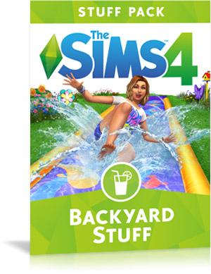 sims-4-backyard-stuff-boxart