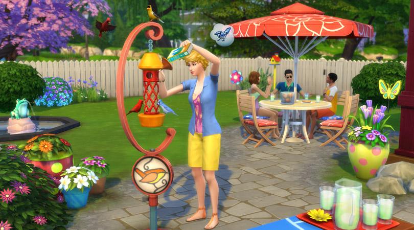 sims-4-backyard-stuff-screenshot-bird-feeder