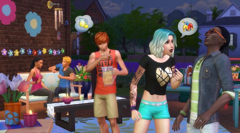 sims-4-backyard-stuff-screenshot-hairstyles