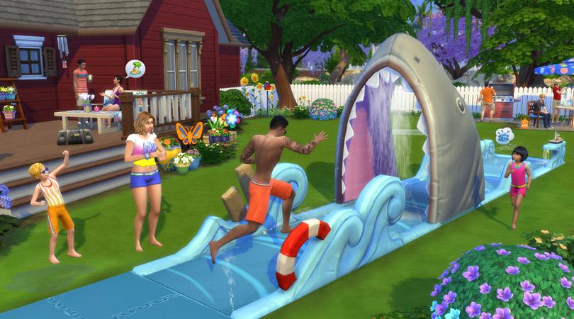 sims-4-backyard-stuff-screenshot-water-slide