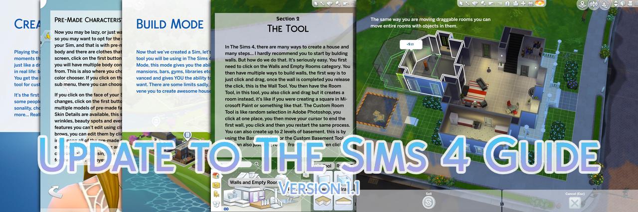Sims4GuideUpdate1.1