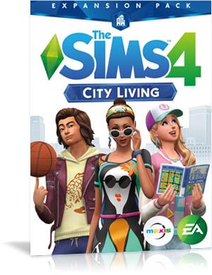 sims-4-city-living-boxart