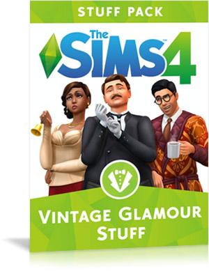 sims-4-vintage-glamour-stuff-boxart