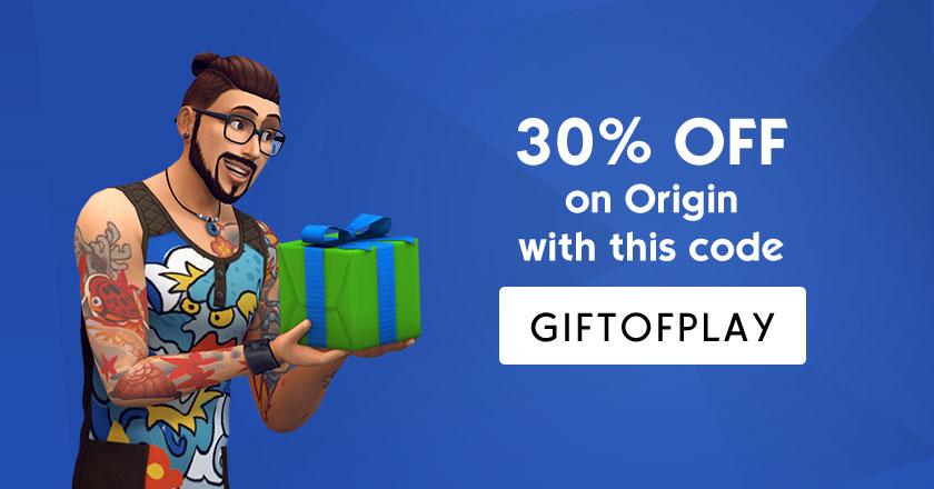 discount-code-origin
