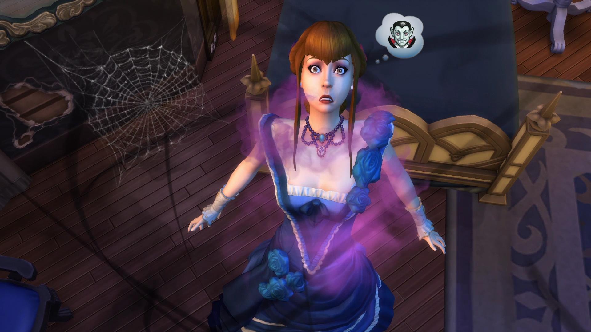 TS4_Vampires_Release_Blog_4