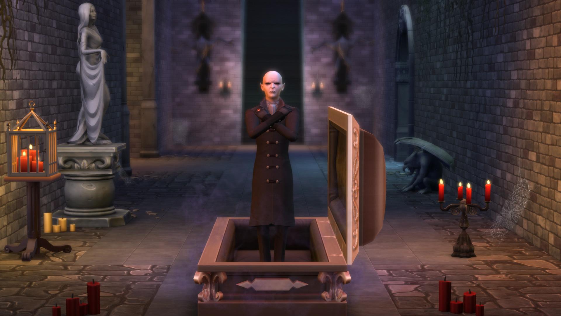 TS4_Vampires_Release_Blog_5